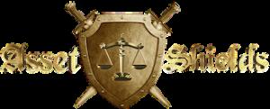 asset-shields-logo-600-01-gold