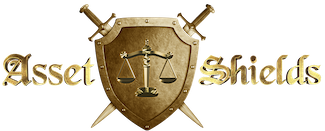 Estate Planning and Asset Protection   Asset Shields, LLC